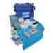 501-01024 Spill Kits Direct – Oil Shipping SOPEP Spill Kit –
