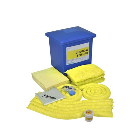 C7060 Darcy Spillcare