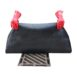 503-04025 Spill Kits Direct – Neoprene Mat