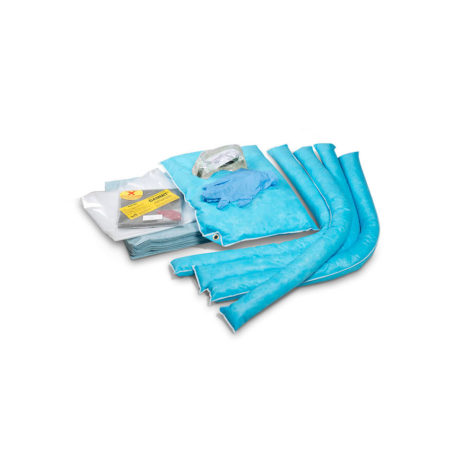 501-01006-R-Spill-Kits-Direct-Oil-Spill-Kit-REFILL-up-to-56L