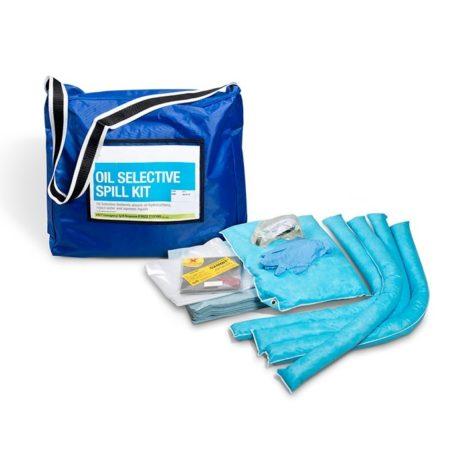 501-01006-Spill-Kits-Direct-Oil-Spill-Kit-bag-up-to-56L