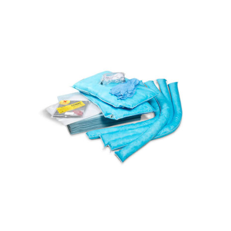 501-01007-R-Spill-Kits-Direct-Oil-Spill-Kit-REFILL-upto-96L