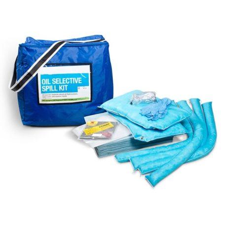 501-01007-Spill-Kits-Direct-Oil-Spill-Kit-Bag-upto-96L