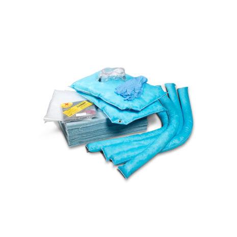 501-01008-R-Spill-Kits-Direct-Oill-Spill-Kit-REFILL-upto-121L