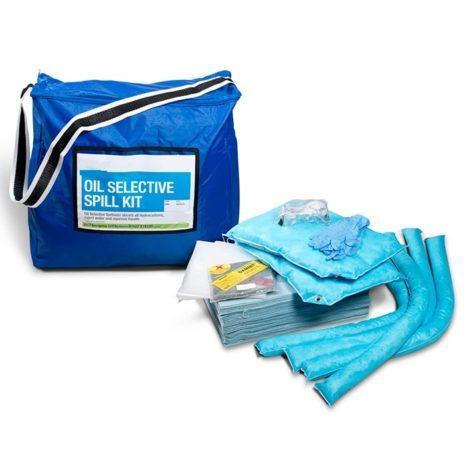 501-01008-Spill-Kits-Direct-Oil-Spill-Kit-Bag-upto-121L