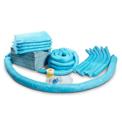 501-01010-R-Spill-Kits-Direct-Oil-Spill-Kit-REFILL-305L