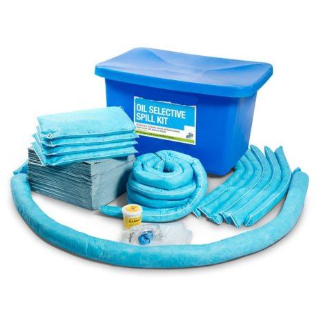 501-01010-SPill-Kits-Direct-Oil-Spill-Kit-Bunker-upto-305L