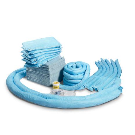 501-01011-R-Spill-Kits-Direct-Oil-Spill-Kit-REFILL-upto-443L