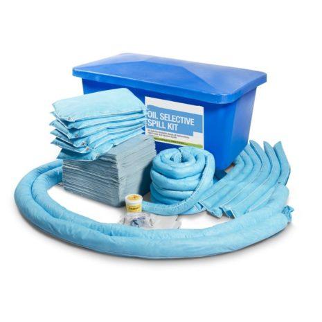 501-01011-Spill-Kits-Direct-Oil-Spill-Kit-Bunker-upto-443L