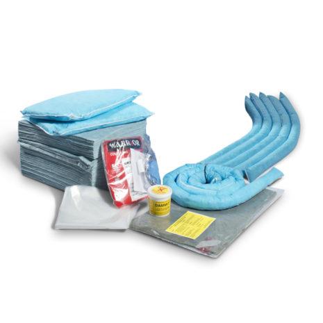 501-01012-R-Spill-Kits-Direct-Oil-Spill-Kits-REFILL-upto-210L