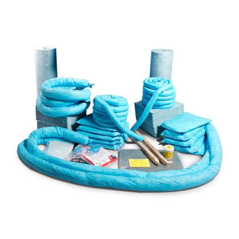 501-01016-R-Spill-Kits-Direct-Oil-Spill-Kit-REFILL-upto-1225L