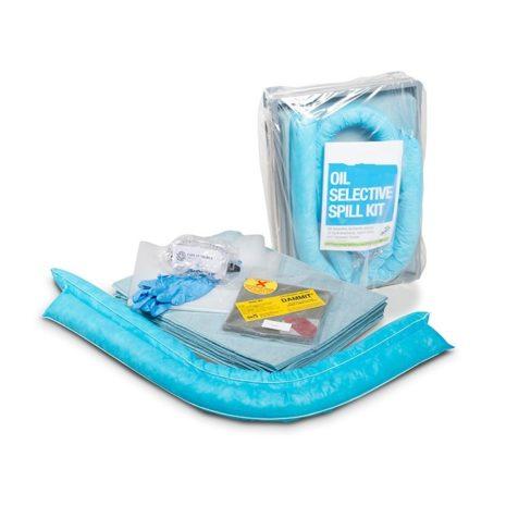 501-01020-Spill-Kits-Direct-Oil-Spill-Kit-Tray-upto-30L