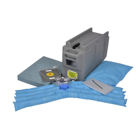 501-01021-Spill-Kits-Direct-Oil-Spill-Kit-Vehicle-up-to-56L