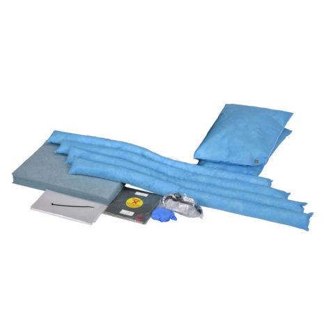 501-01022-R-Spill-Kits-Direct-Oil-Spill-Kit-REFILL-upto-71L