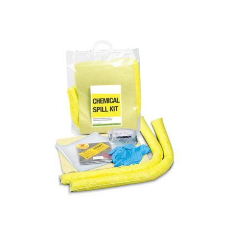 501-02001-Spill-Kits-Direct-Chemical-Mini-Spill-Kit-upto-15L