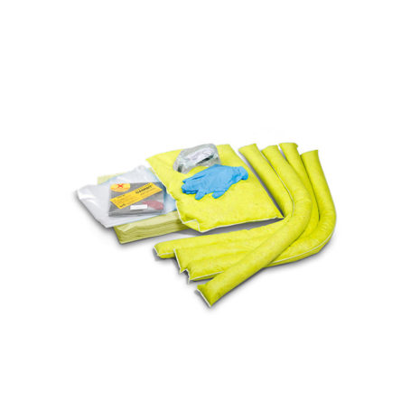501-02006-R-Spill-Kits-Direct-Chemical-Bag-Spill-Kit-REFILL-upto-44L