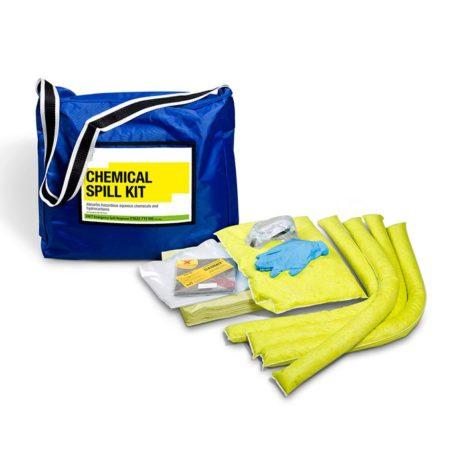 501-02006-Spill-Kits-Direct-Chemical-Bag-Spill-Kit-upto-44L