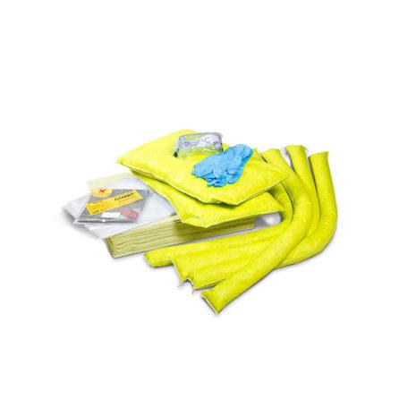 501-02007-R-Spill-Kits-Direct-Chemical-Bag-Spill-Kit-REFILL-upto-74L