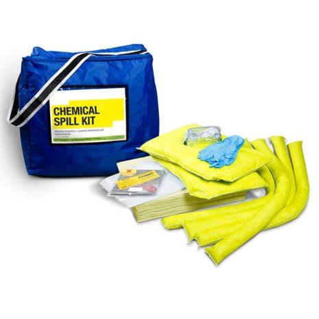 501-02007-Spill-Kits-Direct-Chemical-Bag-Spill-Kit-upto-74L