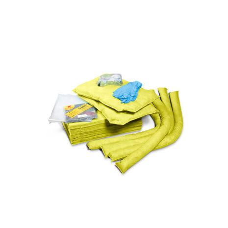 501-02008-R-Spill-Kits-Direct-Chemical-Bag-Spill-Kit-REFILL-upto-94L