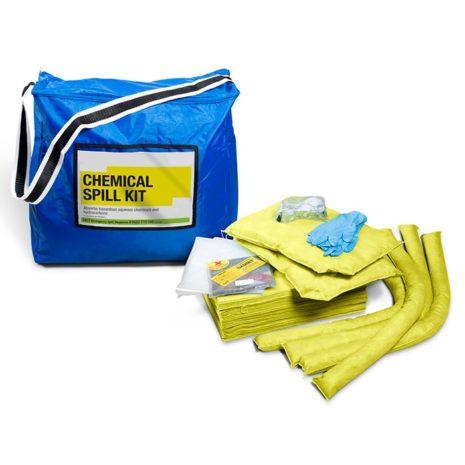 501-02008-Spill-Kits-Direct-Chemical-Bag-Spill-Kit-upto-94L