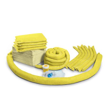 501-02010-R-Spill-Kits-Direct-Chemical-Box-Spill-Kit-REFILL-upto-237L