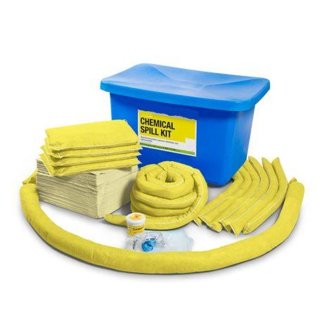 501-02010-Spill-Kits-Direct-Chemical-Box-Spill-Kit-upto-237L
