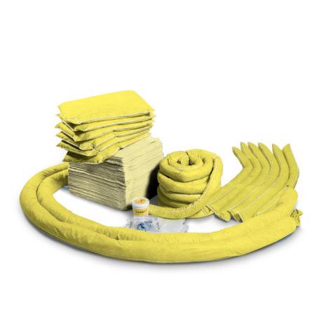 501-02011-R-Spill-Kits-Direct-Chemical-Box-Spill-Kit-REFILLupto-343L