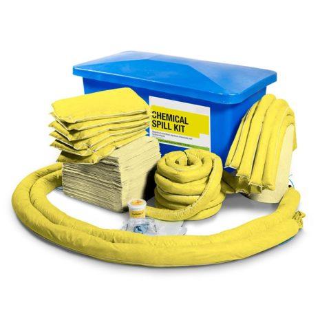 501-02011-Spill-Kits-Direct-Chemical-Box-Spill-Kit-upto-343L
