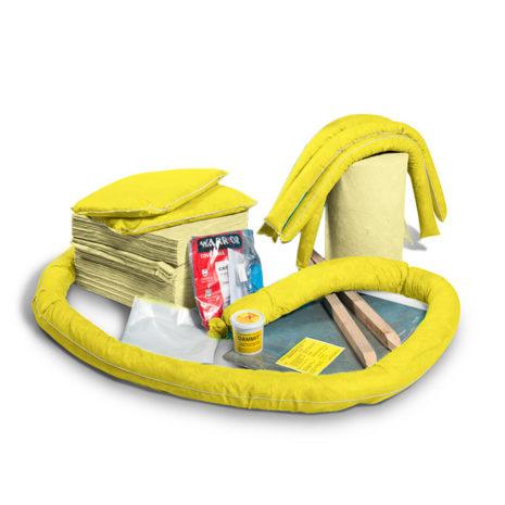 501-02013-R-Spill-Kits-Direct-Chemical-Wheel-Bin-Spill-Kit-REFILL-upto-269L