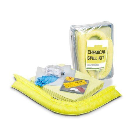 501-02020-Spill-Kits-Direct-Chemical-Tray-Spill-Kit-upto-20L