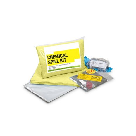 501-02026-Spill-Kits-Direct-Chemical-Fork-Lift-Spill-Kit-upto-5L
