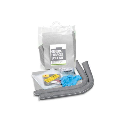 501-03001-Spill-Kits-Direct-Maintenance-Spill-Kit-Mini-upto-15L