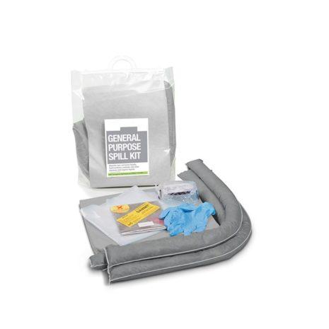 501-03002-Spill-Kits-Direct-Maintenance-Spill-Kit-Mini-upto-20L