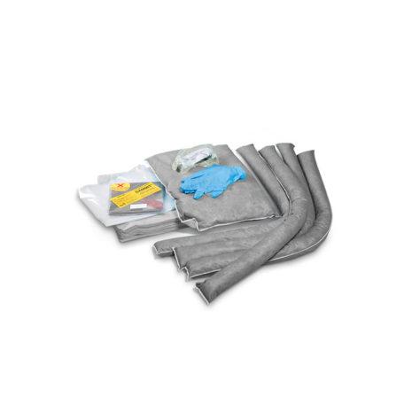 501-03006-R-Spill-Kits-Direct-Maintenance-Spill-Kit-Bag-REFILL-upto-44L