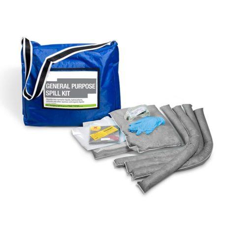 501-03006-Spill-Kits-Direct-Maintenance-Spill-Kit-Bag-upto-44L