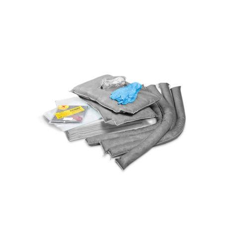 501-03007-R-Spill-Kits-Direct-Maintenance-Spill-Kit-Bag-REFILL-upto-74L