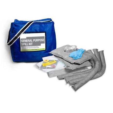 501-03007-Spill-Kits-Direct-Maintenance-Spill-Kit-Bag-upto-74L