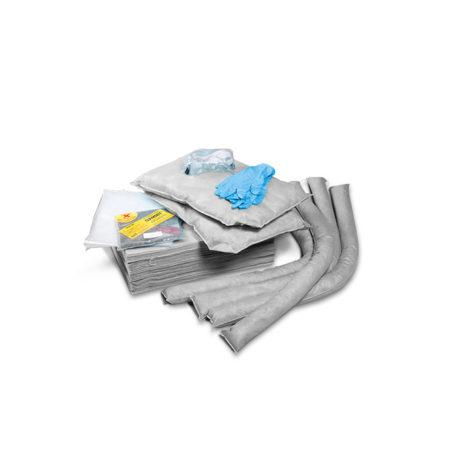 501-03008-R-Spill-Kits-Direct-Maintenance-Spill-Kit-Bag-REFILL-upto-94L