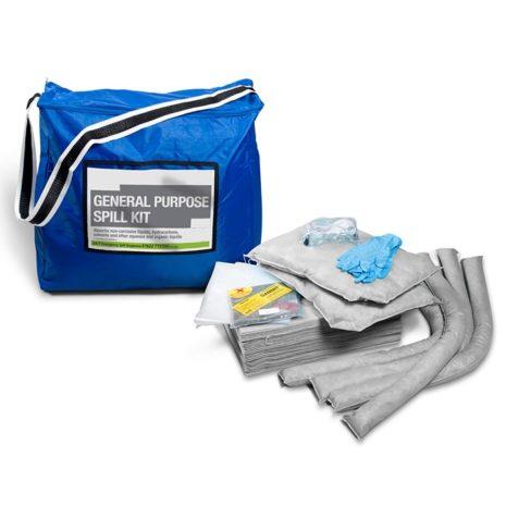 501-03008-Spill-Kits-Direct-Maintenance-Spill-Kit-Bag-upto-94L