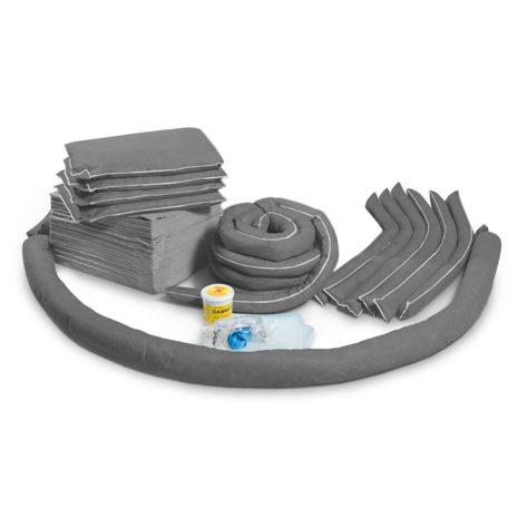 501-03010-R-Spill-Kits-Direct-Maintenance-Spill-Kit-Box-REFILL-upto-237L