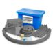 501-03010-Spill-Kits-Direct-Maintenance-Spill-Kit-Box-upto-237L