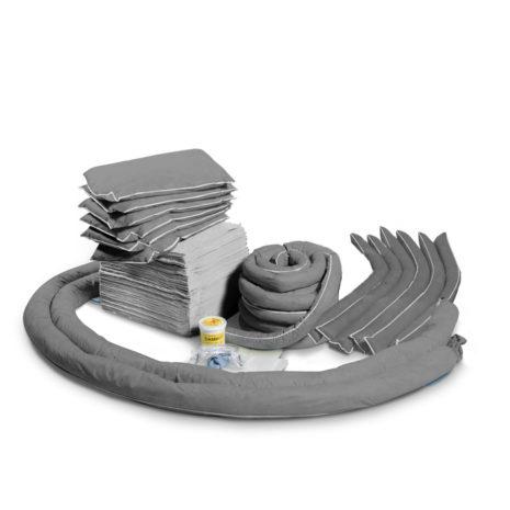 501-03011-R-Spill-Kits-Direct-Maintenance-Spill-Kit-Box-REFILL-upto-343L