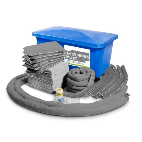 501-03011-Spill-Kits-Direct-Maintenance-Spill-Kit-Box-upto-343L