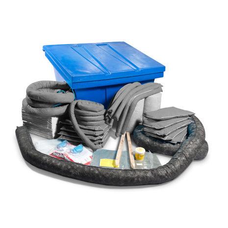 501-03015-Spill-Kits-Direct-Maintenance-Spill-Kit-Bunker-upto-712L