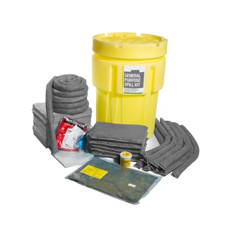 501-03017-Spill-Kits-Direct-Maintenance-Spill-Kit-Drum-upto-207L