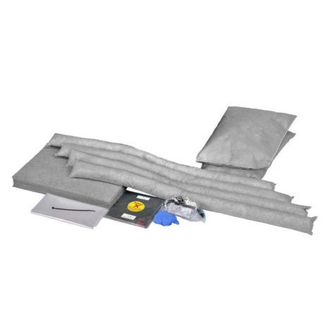 501-03022-R-Spill-Kits-Direct-Maintenance-Spill-Kit-Vehicle-REFILL-upto-42L