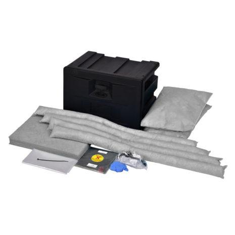 501-03022-Spill-Kits-Direct-Maintenance-Spill-Kit-Vehicle-upto-42L