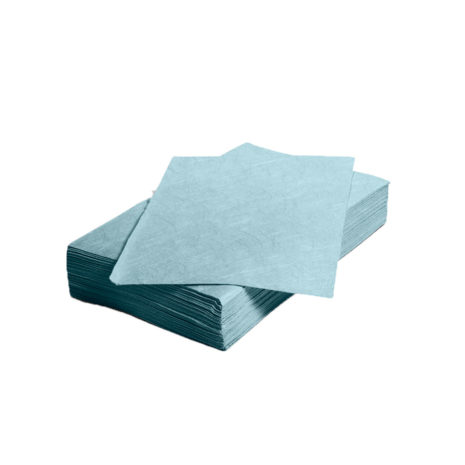 502-01003-Spill-Kits-Direct-Oil-Pads-x50
