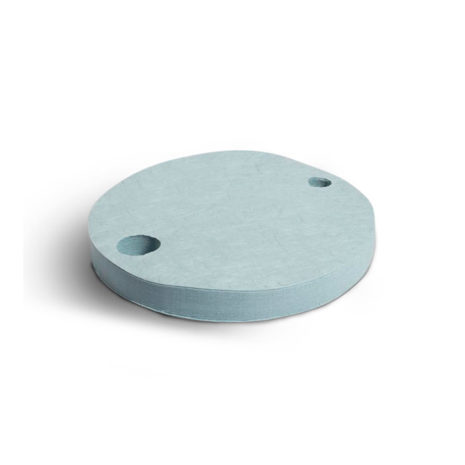 502-01010-Spill-Kits-Direct-Oil-Drum-Top-Pads-x25